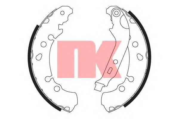 NK 2745781