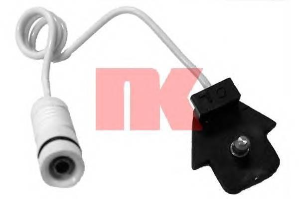 NK 280002