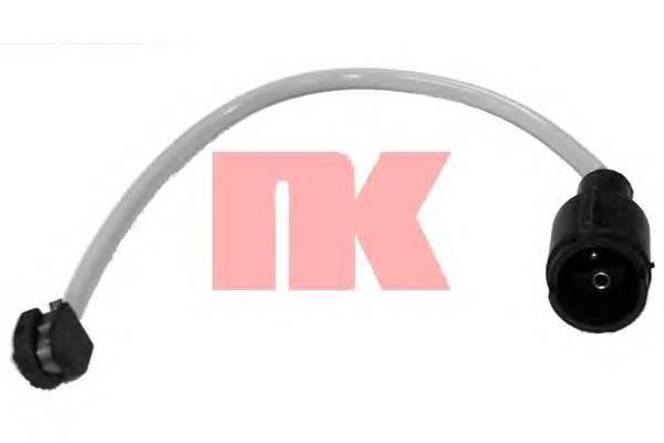 NK 280037