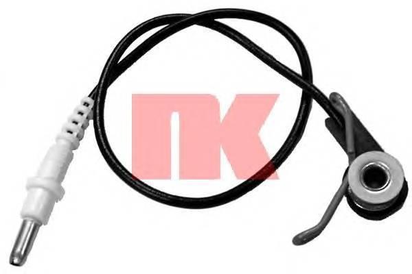 NK 280056