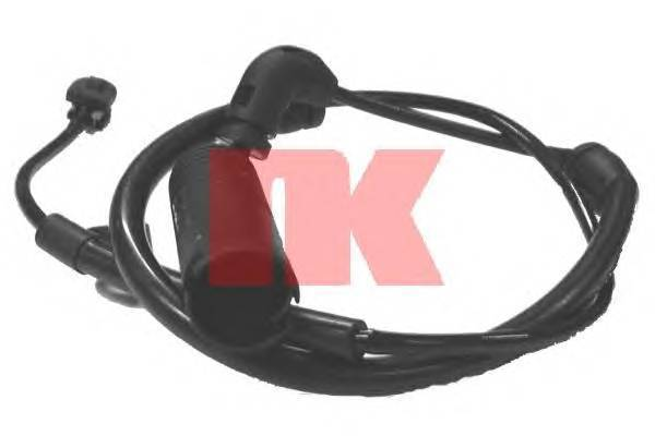 NK 280057