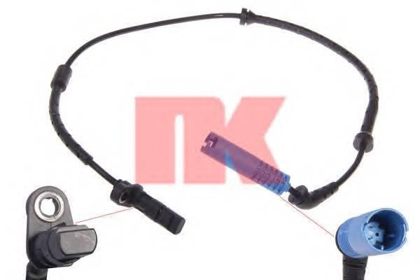 NK 291517