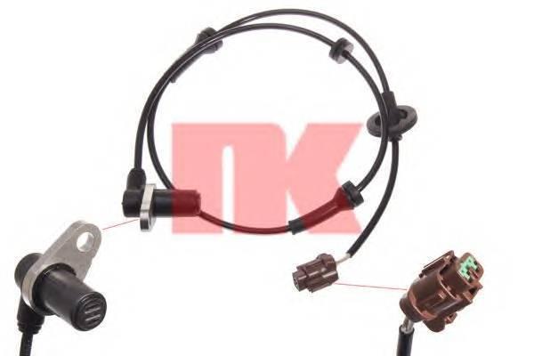 NK 292201