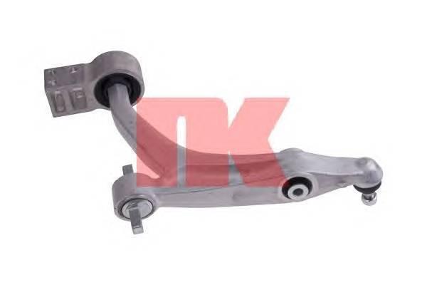 NK 5011012