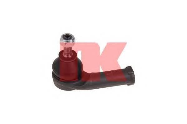 NK 5031011