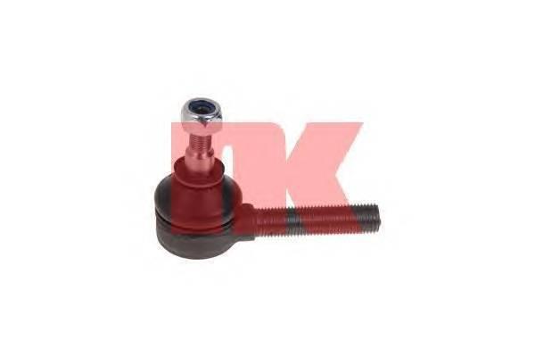 NK 5031509