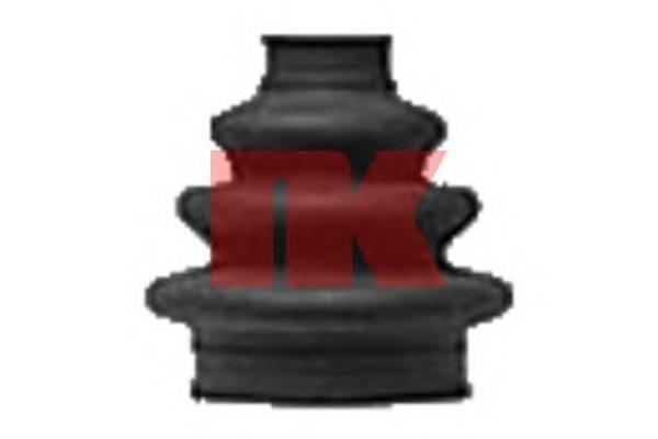NK 521523