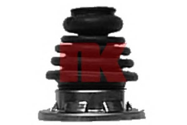 NK 524717