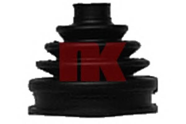 NK 524739