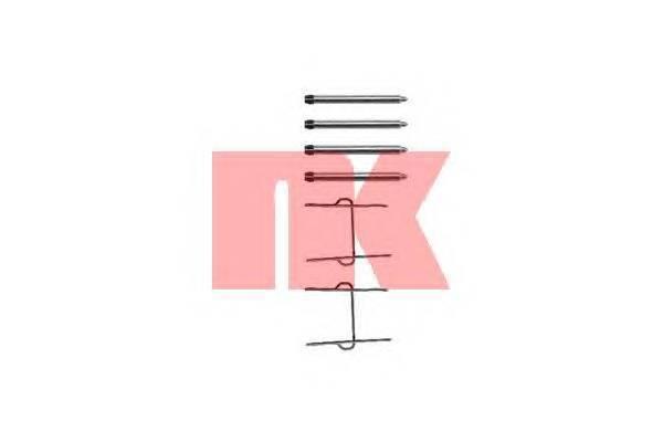NK 7919081