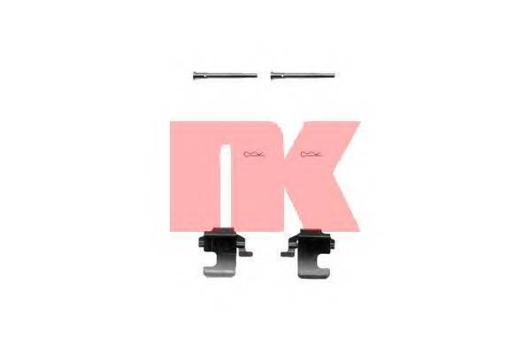NK 7923273