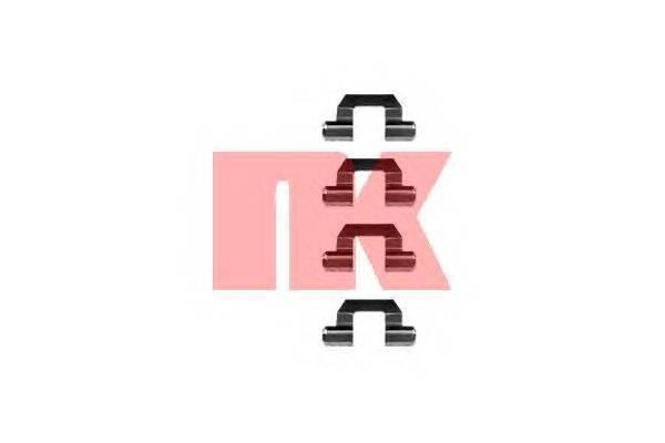 NK 7930077