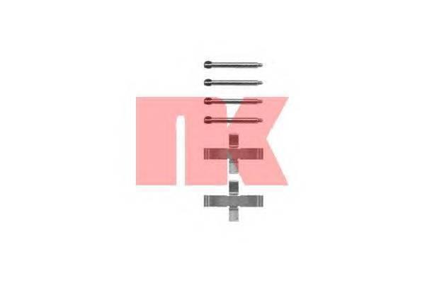 NK 7933046