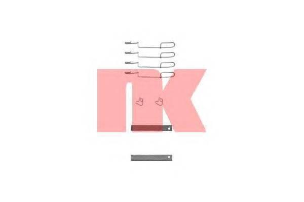 NK 7933280