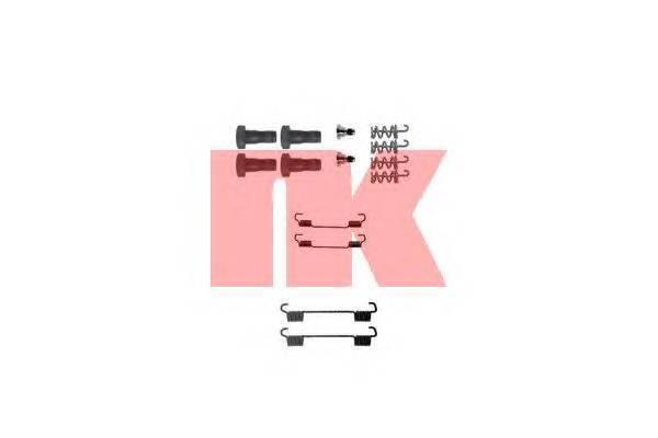 NK 7933716
