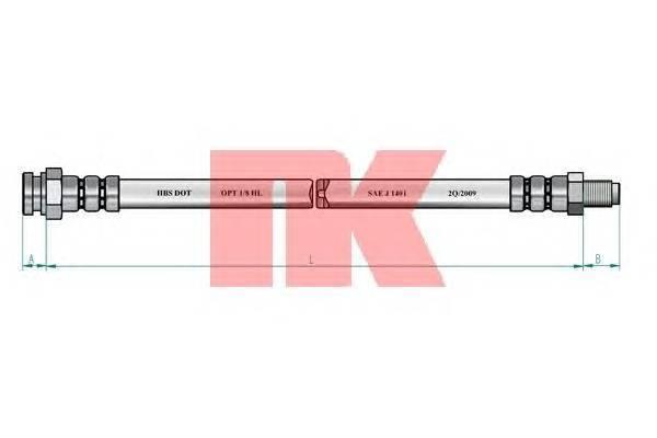 NK 851022