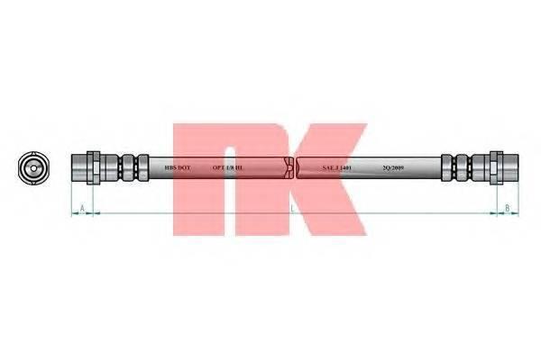 NK 854759