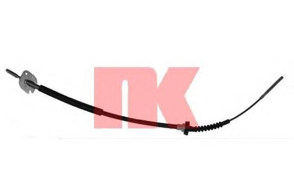 NK 922348