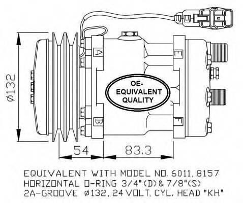 NRF 32708