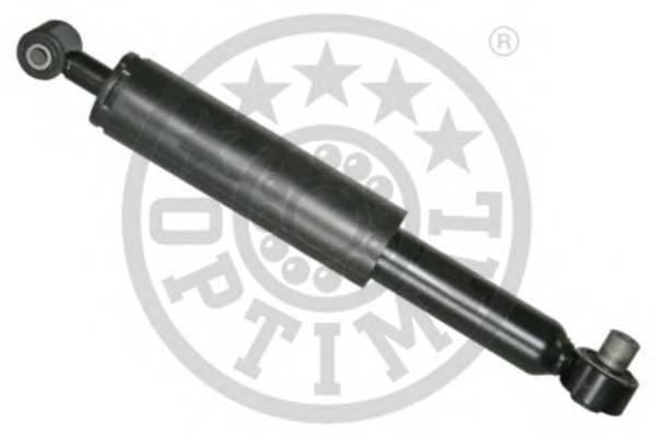 OPTIMAL A1085G