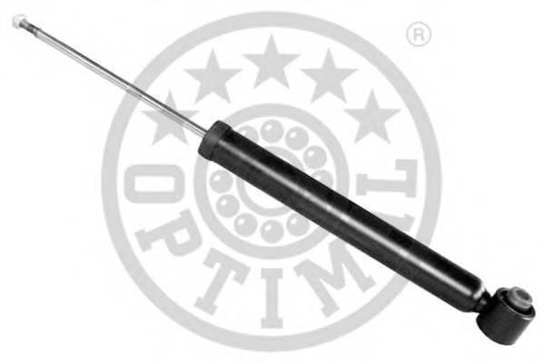OPTIMAL A1128G