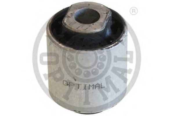 OPTIMAL F84038