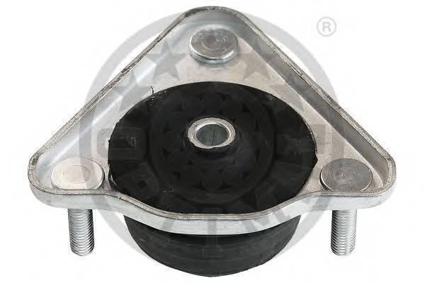 OPTIMAL F85505