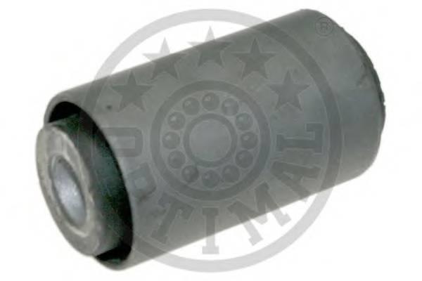 OPTIMAL F87041