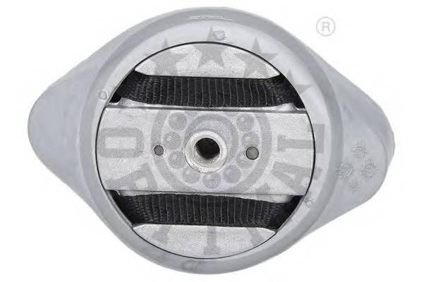 OPTIMAL F87971