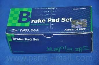 PARTS-MALL PKA-002