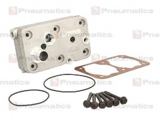 PNEUMATICS PMC020024
