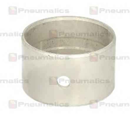 PNEUMATICS PMC090001