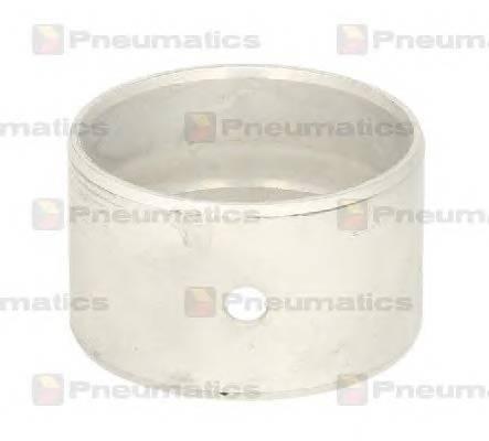 PNEUMATICS PMC090002