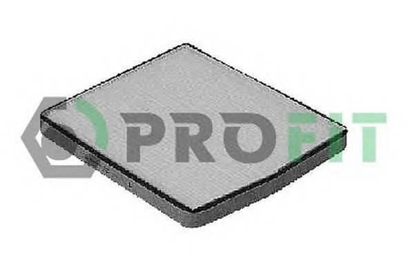 PROFIT 15200903