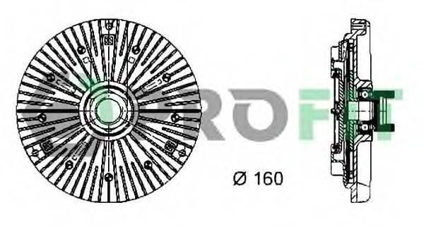 PROFIT 17202012