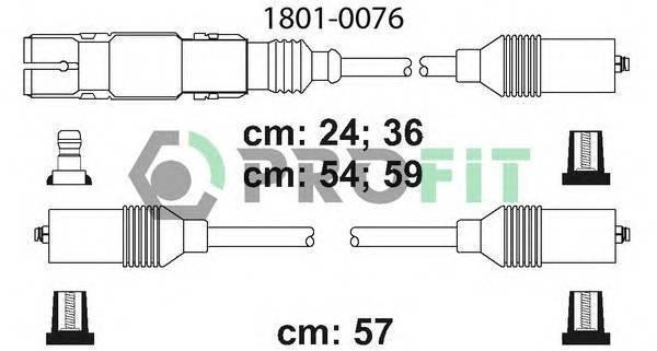 PROFIT 18010076