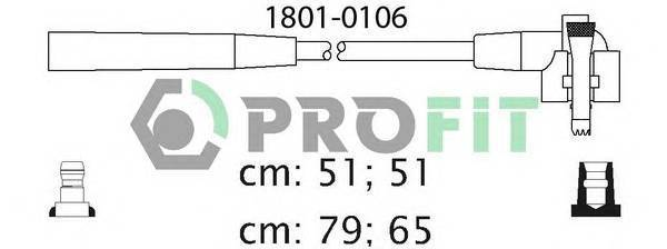 PROFIT 18010106