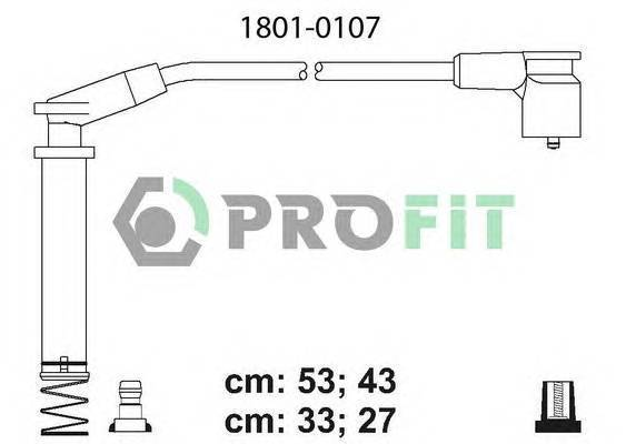 PROFIT 18010107