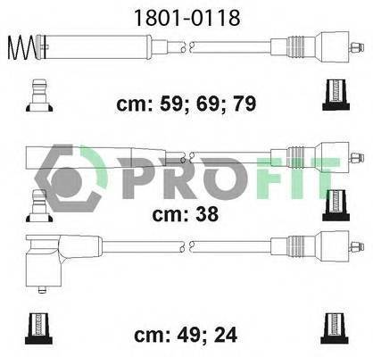 PROFIT 18010118