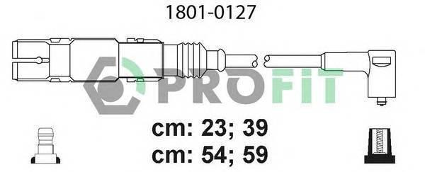 PROFIT 18010127