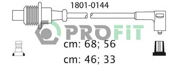 PROFIT 18010144