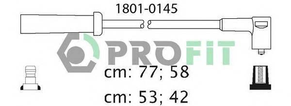 PROFIT 18010145