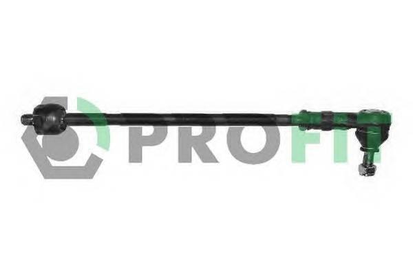 PROFIT 23030182