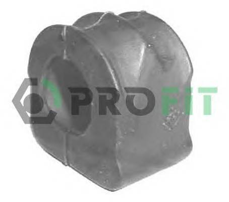 PROFIT 23050029