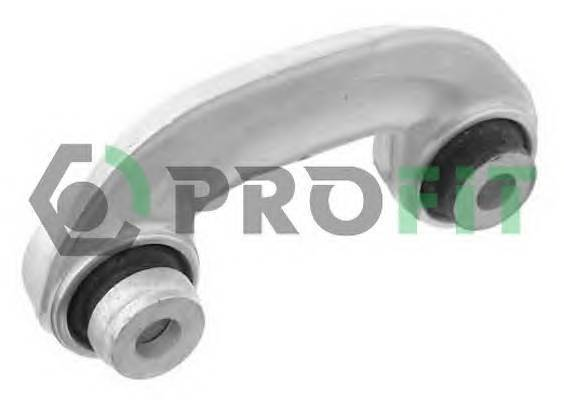 PROFIT 23050111