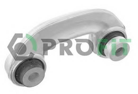 PROFIT 23050112
