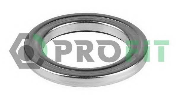 PROFIT 2314-0512