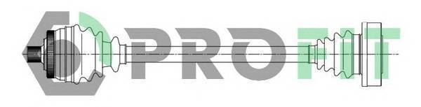PROFIT 27300199