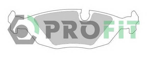 PROFIT 5000-0296