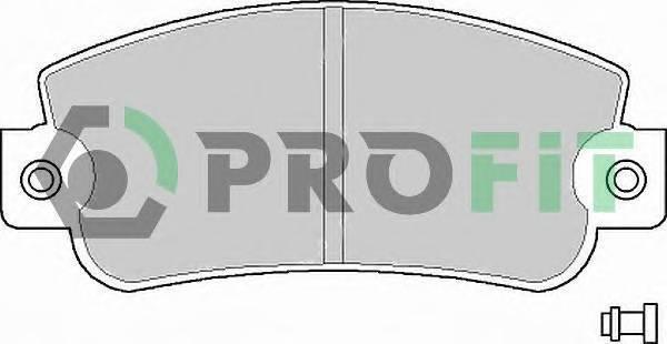 PROFIT 50000346